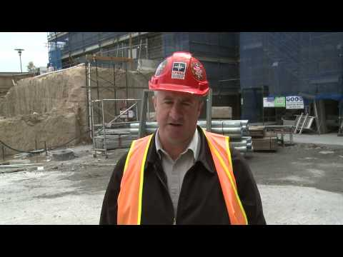 CFMEU C&G - Australian Construction Workers Tell It How It Is