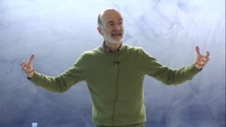 La teoría cuántica (2ª parte) tan precisa… y tan sorprendente