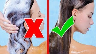 Download 10 Hair Care Myths You Should Stop Believing Mp3 and Videos