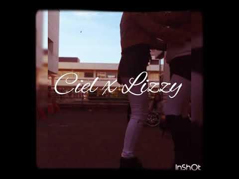 CosDay 2016 {Ciel x Lizzy} Dance ♡ [Black Butler Cosplay]