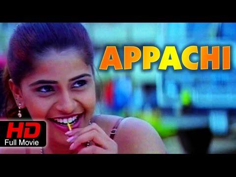 Baahubali 2 telugu movie online free download