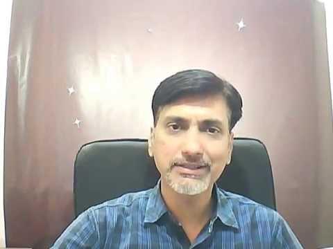 December 2015 Kanya Rashi, by Astrologer Rupesh.