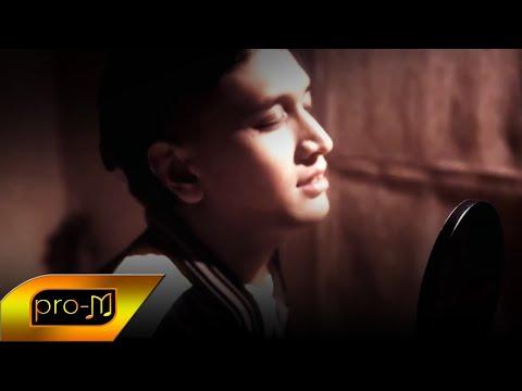 Abirama - Berani Bermimpi - Official Music Video