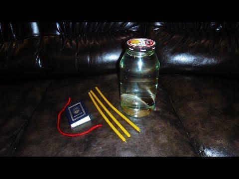 Молитва от пьянства и алкоголизма. Сильный ритуал от запоя