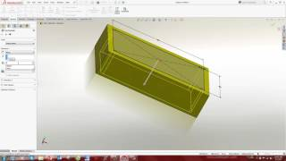 Bài 2: Hướng dẫn lập trình gia công iMachining 2D SolidCAM (Phần 1)