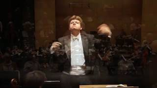 Haydn: Sinfonie G-Dur - Georgij Munteanu