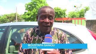 Video Négociation gouvernement – centrales syndicales : avis de quelques Béninois download MP3, 3GP, MP4, WEBM, AVI, FLV Oktober 2018