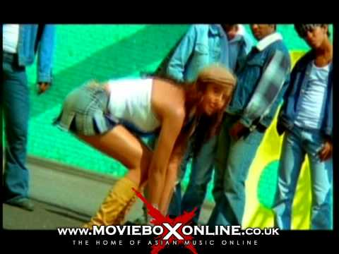 DIL MANGDEE - SUNNY - HARRY ANAND - DIL...