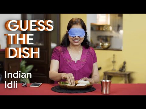 south-indian-idli-taste-test-|-guess-the-dish-episode-5