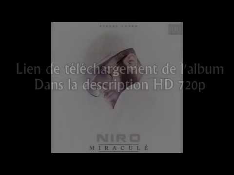 LALBUM GRATUITEMENT NIRO MIRACULE TÉLÉCHARGER DE