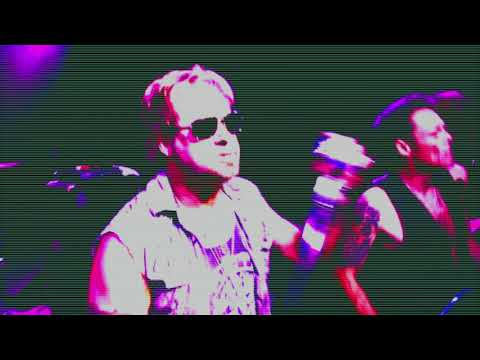 """Babylon A.D. - """"I'm No Good For You!"""" (Official Music Video)"""