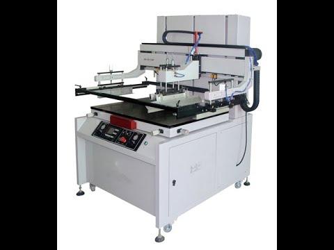 screen printing machine in dubai,screen printing machine in malaysia,screen printing machine japan