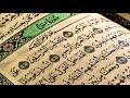 Surah Yaseen||Surah Yaseen full with Arabic Text and Urdu Translation||Heart of Quran||Recite Quran
