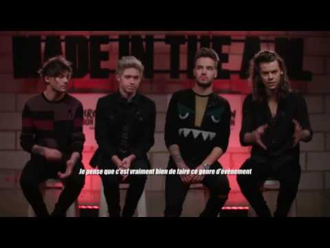one-direction-2015-london-session-interview-|-over-dub-version