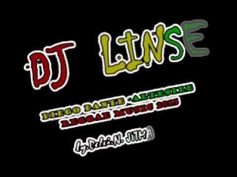DJ LINSE   DIEGO DANTE   ALTESILE
