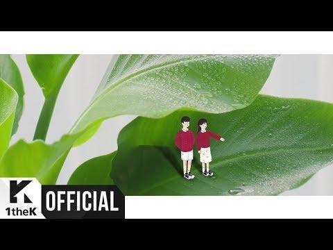 [MV] Eric Nam, CHEEZE(에릭남, 치즈) _ Perhaps Love(사랑인가요)(Prod.By 박근태)