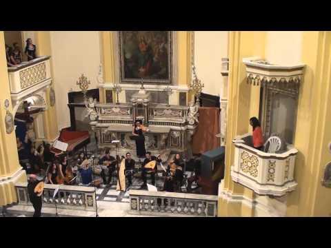 Festival di Musica Antica 'N. Piccinni' - 2013 (2)