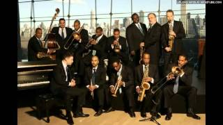 C Jam Blues - Lincoln Center Jazz Orchestra