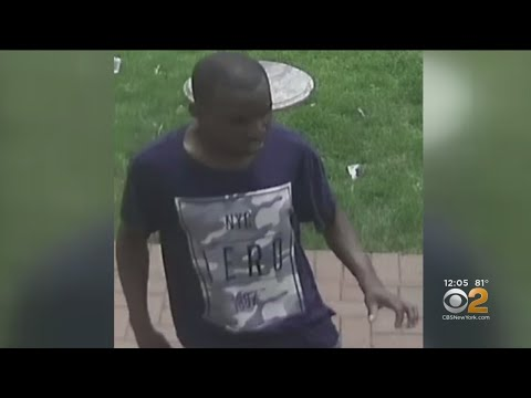 MORNING NEWS - VIDEO! Attempted Kidnapping! 13 Year Old Girl Escapes...Twice!