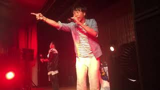 神戸ホールツアー (動画撮影OK)メロフロート