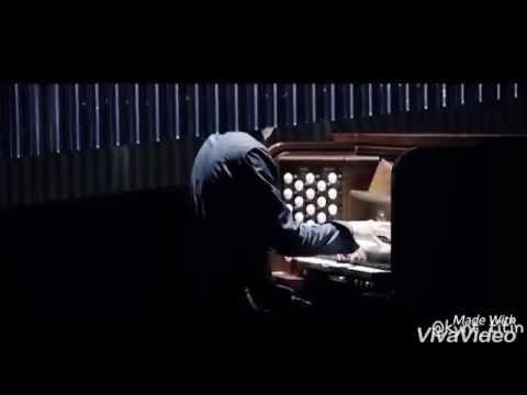 So Far Away - Suga x Jin x Jungkook (Music Video) [FMV]