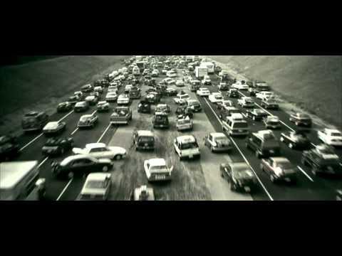 Столкновение с бездной - трейлер (1998)
