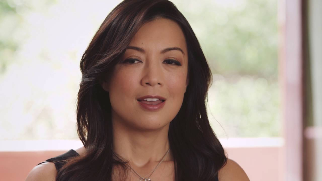 Youtube Ming-Na Wen nude (27 photo), Ass, Leaked, Instagram, see through 2006