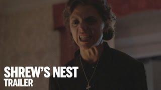 SHREW'S NEST Trailer | Festival 2014