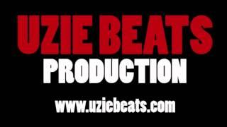 Uzie Beats - Smash & Grab [HD] [Instrumental]