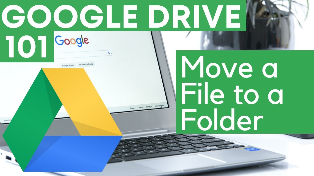 Google Guides - EdTechTeacher