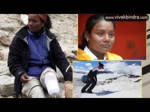 Positive Thinking Motivational Video Belief System I in Hindi Vivek Bindra