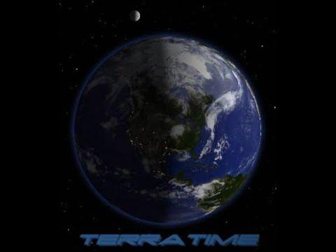 TerraTime Pro - Apps on Google Play