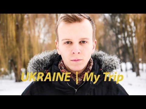 Ukraine | My Trip