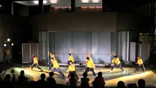 函館市芸術ホールオープンギャラリー.