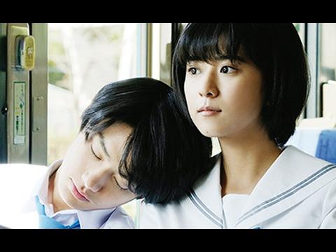 [trailer 2] Sakurada Reset 1 [Movie 2017]