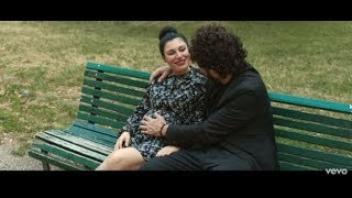 L 'amore mi perseguita - Giusy Ferreri  ft.Federico Zampaglione