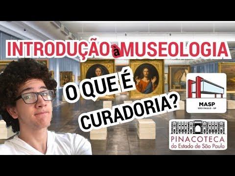 introdução-à-museologia-#02---organização-e-curadoria-dos-museus