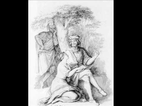 Goethe - Faust Audiobook