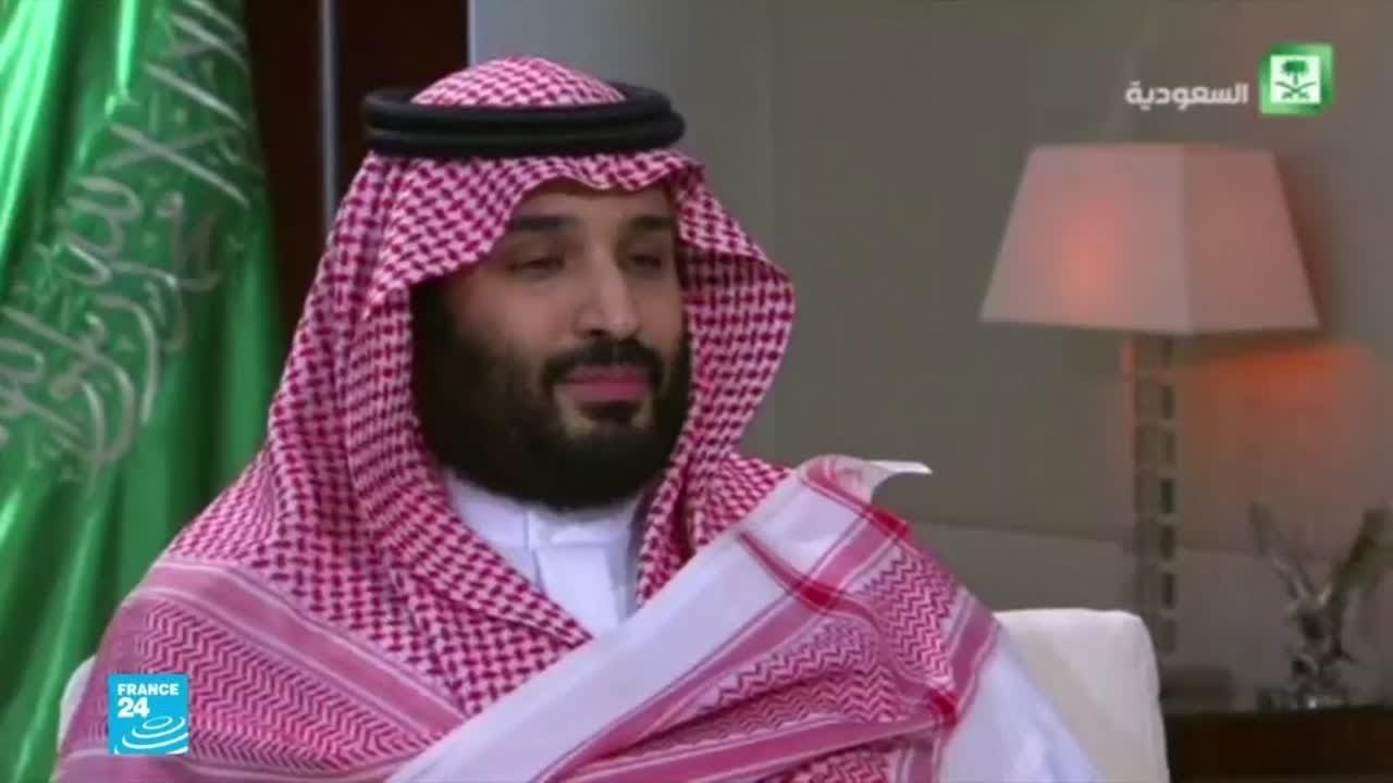 تقرير مقتل خاشقجي: الخارجية الأمريكية تدعو السعودية إلى حل وحدة التدخل السريع