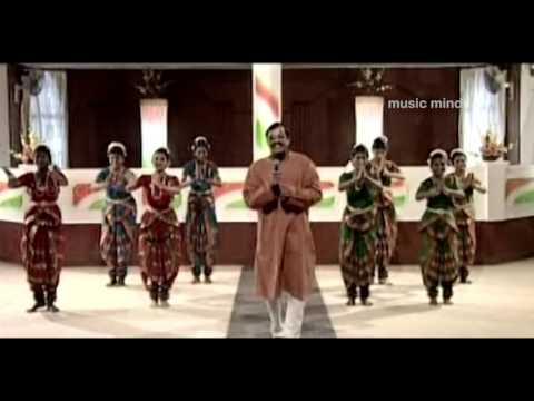 Pugal Esuvukae - Deva Saranam | Paul Thangiah