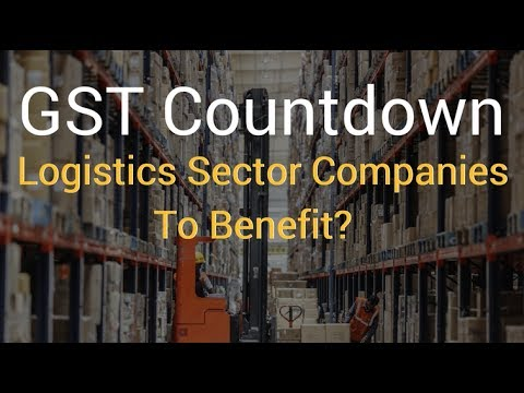 GST Countdown: Will Goods Reach Your Doorstep From Warehouses Faster & Cheaper?