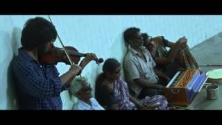 Nathi Pogum Isaimini com