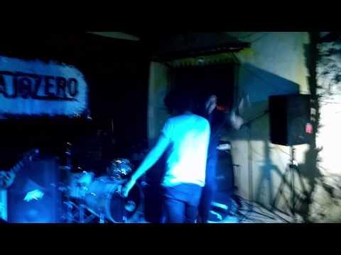 Iceberg - Full Show @ Campeche