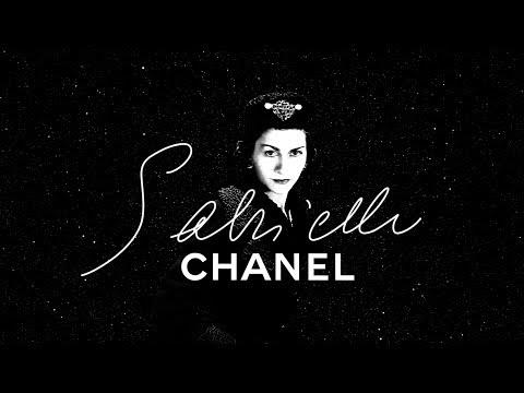 Gabrielle, the Pursuit of Passion – Inside CHANEL