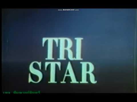 Download Tristar / Carolco (1992 - Thai Print v2)