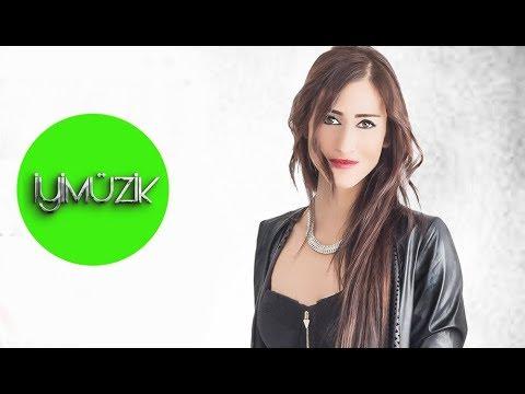 Öykü -  Kimin Umurunda (Official Video)