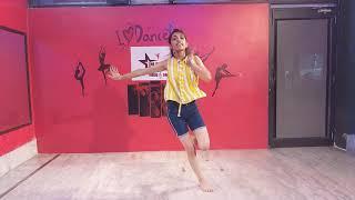 #OSakiSaki #NoraFatehi  #Batla House :  O Saki Saki dance  CHOREOGRAPHY BY : JAVED AMAN SIR