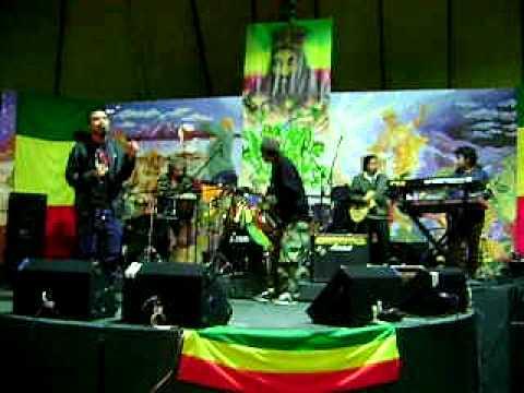 Desierto mistico musica reggae copiapo chile casa for Casa musica chile