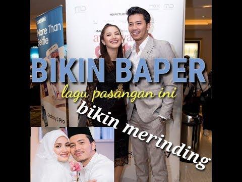 Lagu Malaysia Paling Romantis
