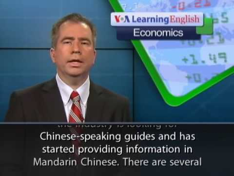 Learning ABBA_Economic Chinese Interest in South Africa Grows